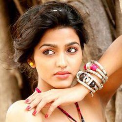 Dhansika Age
