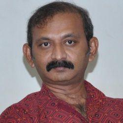 Radha Mohan Age