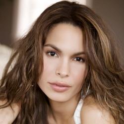 Nadine Velazquez Age