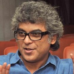 Suman Mukhopadhyay Age