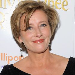 Emma Thompson Age
