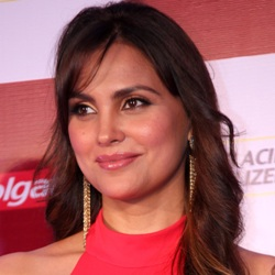 Lara Dutta Age