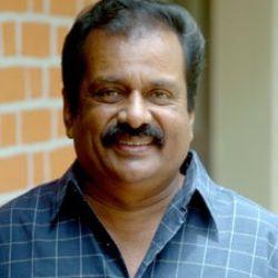 Venu Nagavally Age