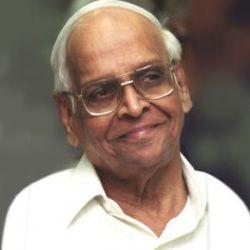 P. Bhaskaran Age