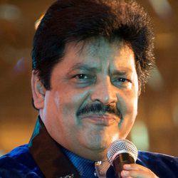 Udit Narayan Jha Age
