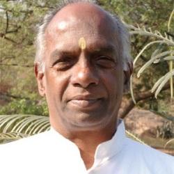K. N. Govindacharya Age