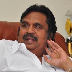 Dasari Narayana Rao Age