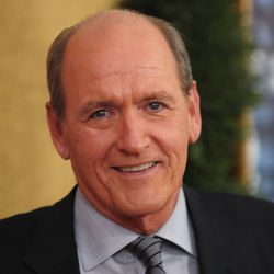 Richard Jenkins Age
