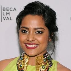 Shahana Goswami Age