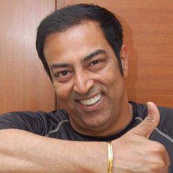 Vindu Dara Singh Age