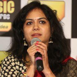 Sunitha Upadrashta Age
