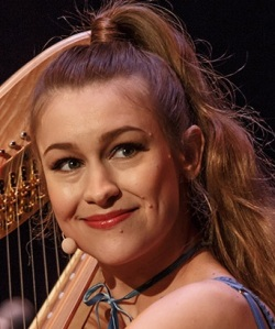 Joanna Newsom Age