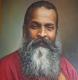 Vishnu Digambar Paluskar Age