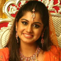 Meera Nandan Age