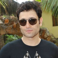 Shiney Ahuja Age