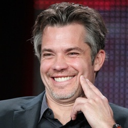 Timothy Olyphant Age