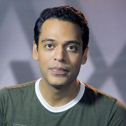 Samir Kochhar Age