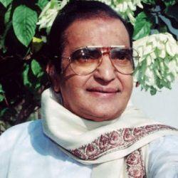 N. T. Rama Rao Age