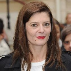 Chiara Mastroianni Age