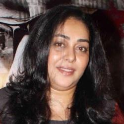 Meghna Gulzar Age