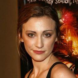 Jessica Harmon Age