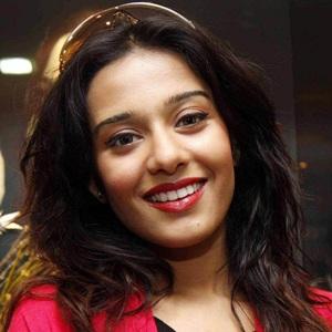 Amrita Rao Age
