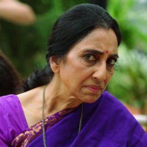 Amardeep Jha Age