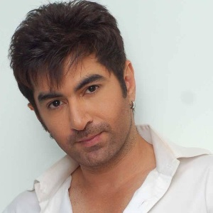 Jeet Actor Age
