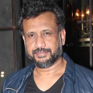 Anubhav Sinha Age