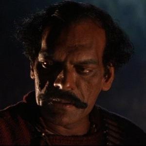 Anirudh Agarwal Age