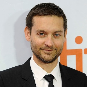 Tobey Maguire Age