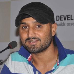 Harbhajan Singh Age