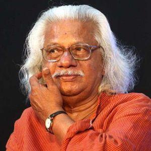Adoor Gopalakrishnan Age