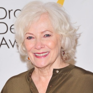 Betty Buckley Age