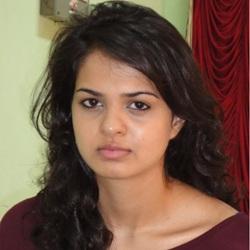 Tania Sachdev Age
