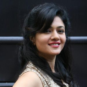 Sonal Sehgal Age