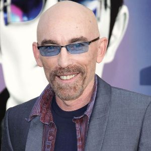 Jackie Earle Haley Age