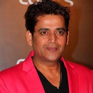 Ravi Kishan Age