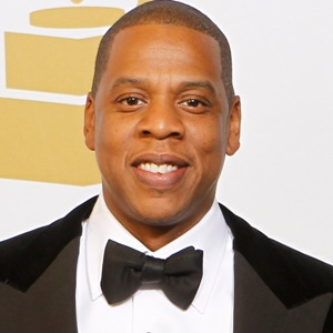 Jay Z Age