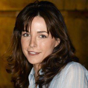 Lisa Sheridan Age