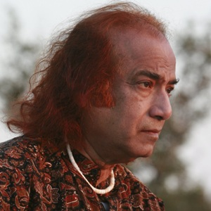Aashish Khan Age