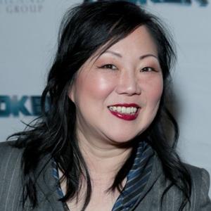 Margaret Cho Age