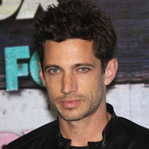 James Carpinello Age
