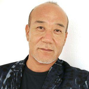 Joe Hisaishi Age