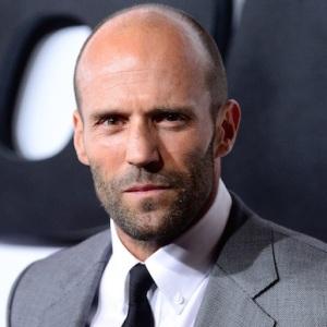 Jason Statham Age