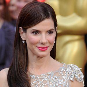Sandra Bullock Age