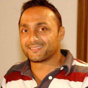 Rahul Bose Age