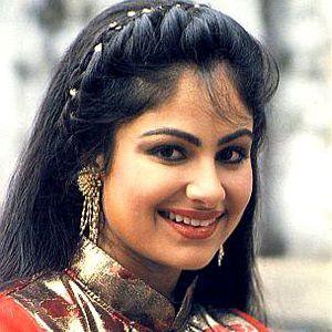 Ayesha Jhulka Age