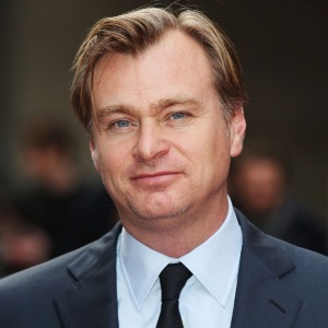 Christopher Nolan Age