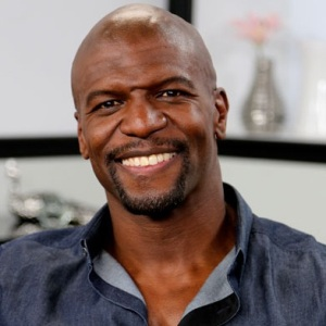 Terry Crews Age